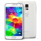 Samsung Galaxy S5 G900 16GB 4G LTE Android Phone in White for Verizon