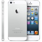 Apple iPhone 5 16GB Smartphone for Verizon - White
