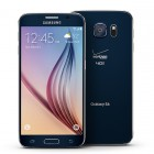 Samsung Galaxy S6 32GB SM-G920V Android Smartphone for Verizon - Sapphire Black