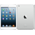 Apple iPad mini 16GB 1st Generation - WiFi Only - White