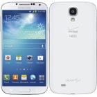 Samsung Galaxy S4 16GB SCH-i545 Android Smartphone for Verizon - White Frost