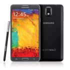 Samsung Galaxy Note 3 32GB N900A Android Smartphone - Unlocked GSM - Black